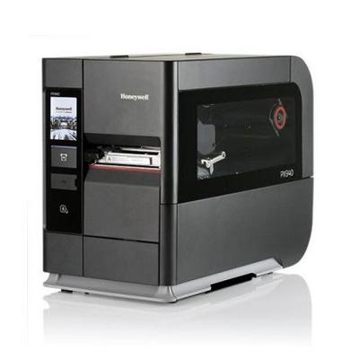 Honeywell PX940 Dot matrix-printer - Zwart