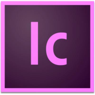 Adobe Incopy Software licentie