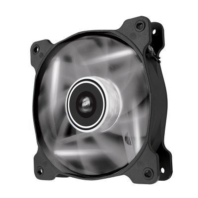 Corsair Air SP120 LED Hardware koeling - Zwart