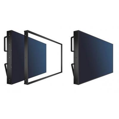 NEC 100013619 accessoire