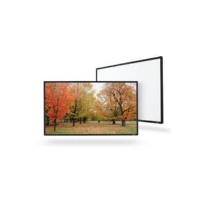 """Grandview projectiescherm: GV10013 - 92"""", 16:10, 4K - Wit"""