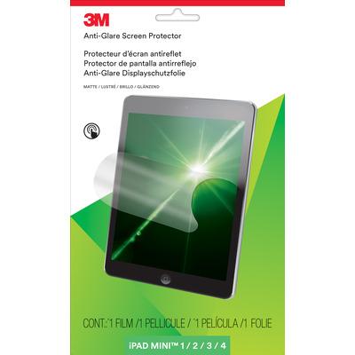 3M AFTAP002 Screen protector - Transparant