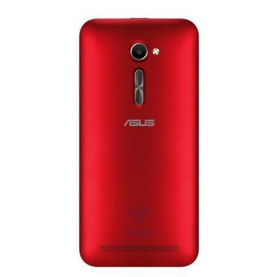 ASUS 90AZ00D3-R7A000 mobile phone spare part