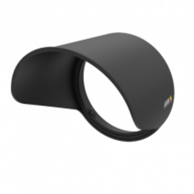 Axis 02014-001 Bewakingcamera's accessoires