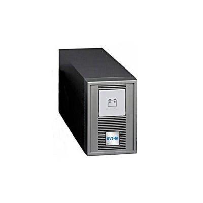 Eaton UPS batterij: EX EXB 1000/1500 - Zwart