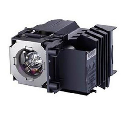 Canon RS-LP06 Projectielamp