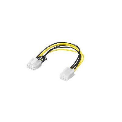 Wentronic 93635 kabel adapter