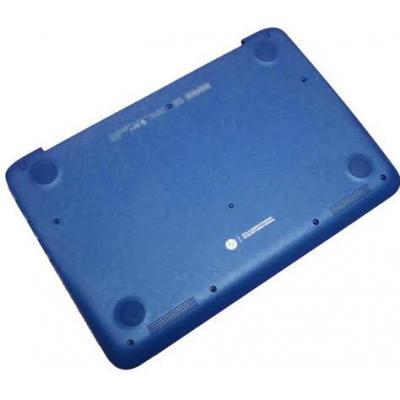 HP 792886-001 notebook reserve-onderdeel
