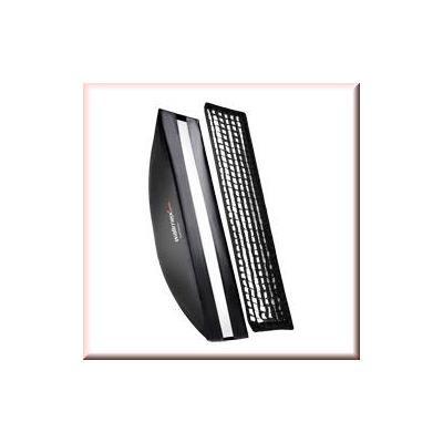 Walimex softbox: Zubehör Digitalkameras - Zwart, Wit