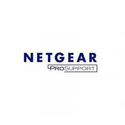Netgear PMB0351-10000S garantie