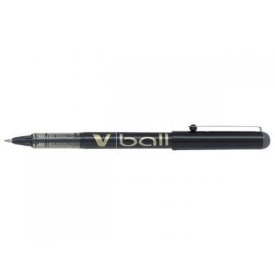 Pilot BL-VB-7-B pen