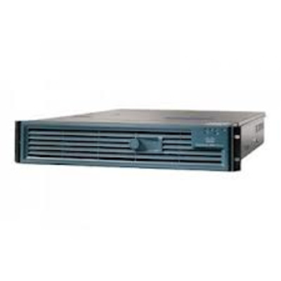 Cisco CS-MARS-GC2R-K9 Gateway