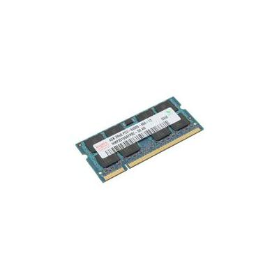 Dell RAM-geheugen: 4GB PC2-6400 800Mhz DDR2
