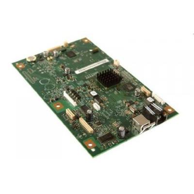 HP CC368-60001 reserveonderdelen voor printer/scanner
