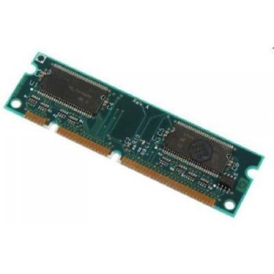 HP 16MB, 100-pin SDRAM DIMM memory module Printgeheugen