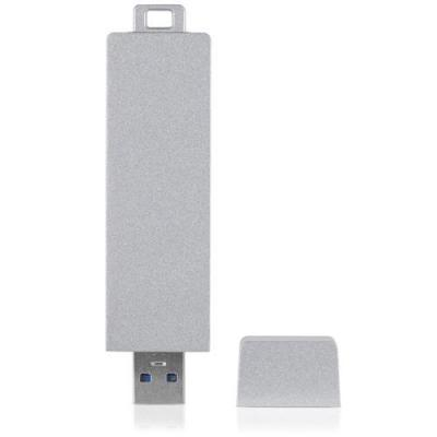 OWC OWCENVMKU3S240 USB-sticks