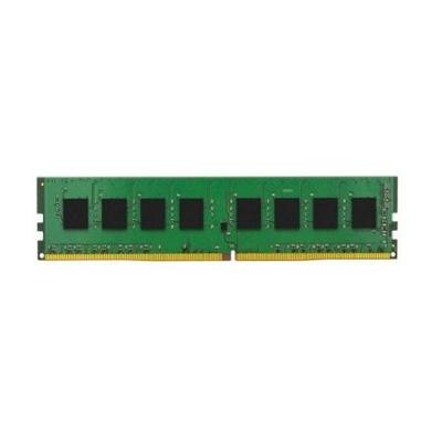 Kingston Technology KVR21N15S8/8 RAM-geheugen