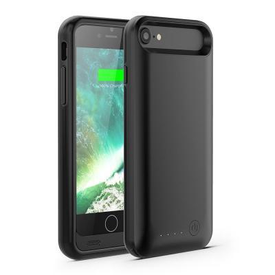 Xtorm mobile phone case: AM414, 3100mAh, Li-Polymer, Micro USB 5V/ 1A, Apple Lightning 5V/ 1A, 15.5 x 7.1 x 1.5 cm, 100 .....