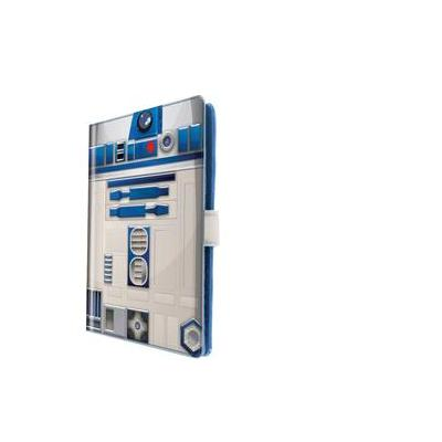 Star Wars UTSW-10-R2D2 tablet case