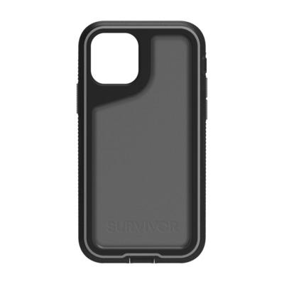Menatwork GIP-029-BKG Mobile phone case