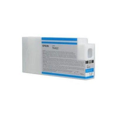 Epson C13T642200 inktcartridge