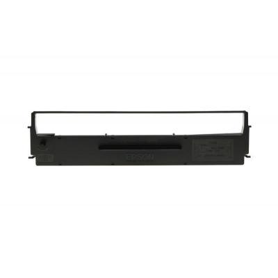 Epson C13S015633 printerlint