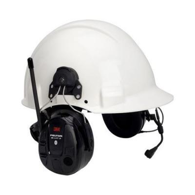 3m koptelefoon accessoire: 7000043581