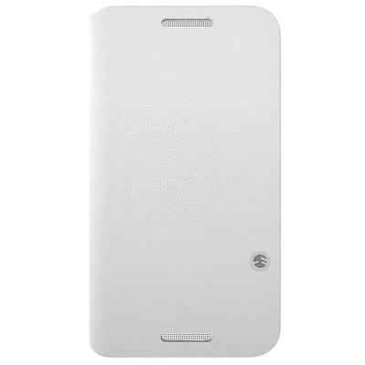 Switcheasy SW-FLIPHTC1-W Mobile phone case - Wit