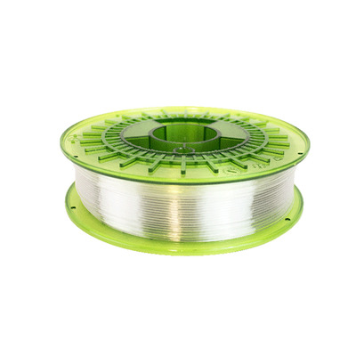 LeapFrog A-23-020 3D printing material - Transparant