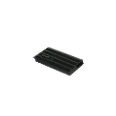 MicroBattery MBH1062 batterij