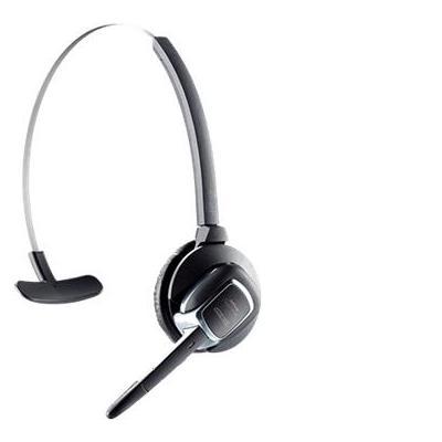 Jabra 100-99400002-65 headset