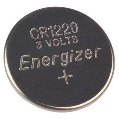 Energizer E300163600 batterij