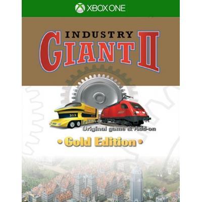 UIG Entertainment 1036053 game