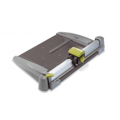 Rexel 2101967 snijmachine