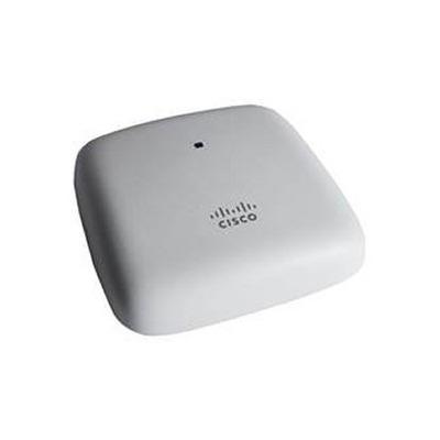 Cisco AIR-AP1815I-B-K9 wifi access points