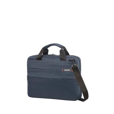 Samsonite 93058-1820 Laptoptas - Blauw