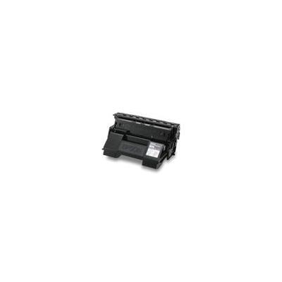 Epson C13S051170 toner