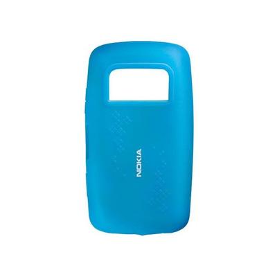 Nokia CC-1013 Mobile phone case - Blauw