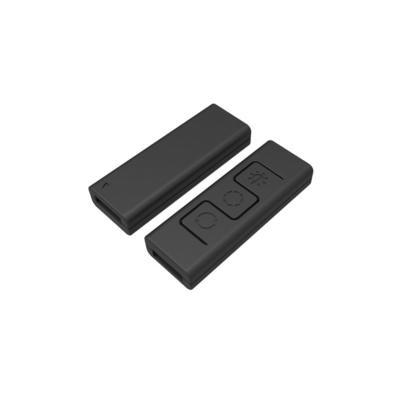 Cooler Master C10L Cooling accessoire - Zwart