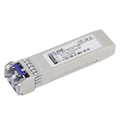 Skylane Optics SFP SX transceiver module gecodeerd voor TP-Link TL-SM311LM Netwerk tranceiver module - .....