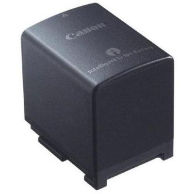 Canon BP-828 - Zwart