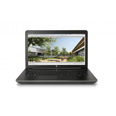HP T7V64ET#ABH laptop
