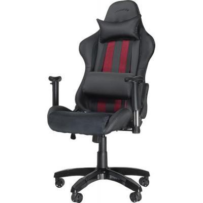 Speed-link stoel: REGGER