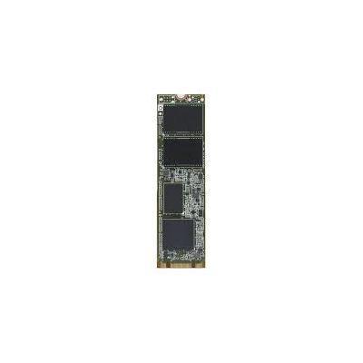 Intel SSDSCKKW180H6X1 SSD
