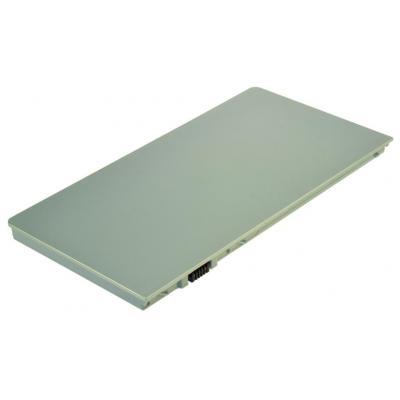 2-Power CBP3187A Notebook reserve-onderdelen