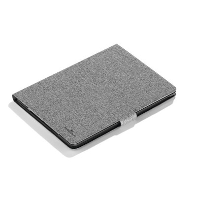 Durable 530437 Tablet case - Grafiet