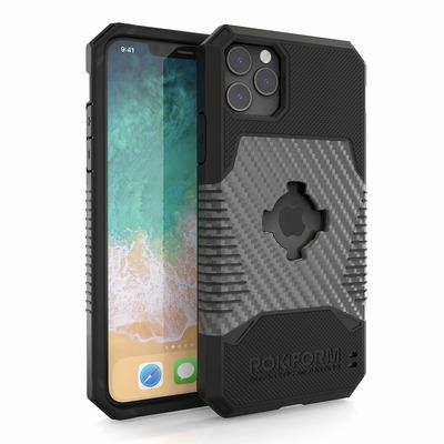 Rokform 305943P Mobile phone case