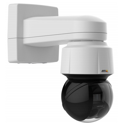 Axis 0933-003 IP-camera's