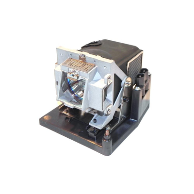 Promethean EST-P1-LAMP Projectielamp
