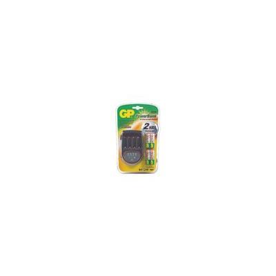 Gp batteries netvoeding: Jb1014 gp powerbank h500 4xaa 2700. 0